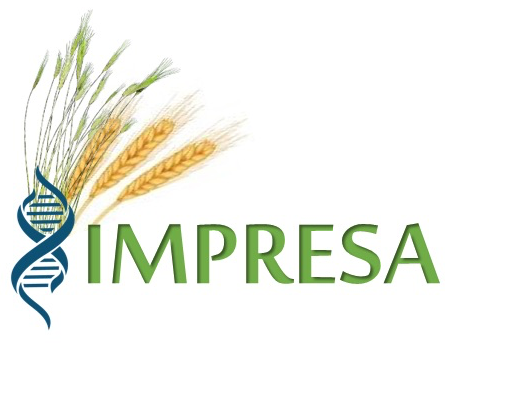 Impresa announcement